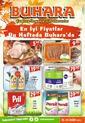 Buhara 13 - 14 Ekim 2020 Kampanya Broşürü! Sayfa 1