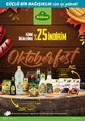 5M Migros 15 - 28 Ekim 2020 Kampanya Broşürü! Sayfa 48 Önizlemesi