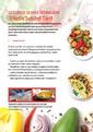 5M Migros 15 - 28 Ekim 2020 Kampanya Broşürü! Sayfa 9 Önizlemesi