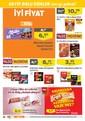5M Migros 15 - 28 Ekim 2020 Kampanya Broşürü! Sayfa 52 Önizlemesi