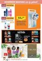 5M Migros 15 - 28 Ekim 2020 Kampanya Broşürü! Sayfa 67 Önizlemesi