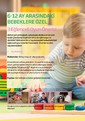 5M Migros 15 - 28 Ekim 2020 Kampanya Broşürü! Sayfa 16 Önizlemesi