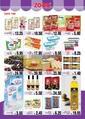 Zogo Market 16 - 28 Ekim 2020 Kampanya Broşürü! Sayfa 2