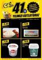 Olicenter Marketçilik 09 - 15 Ekim 2020 Kampanya Broşürü! Sayfa 2