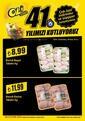 Olicenter Marketçilik 09 - 15 Ekim 2020 Kampanya Broşürü! Sayfa 1