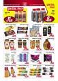 Çakmak Market 25 Ekim - 08 Kasım 2020 Kampanya Broşürü! Sayfa 7 Önizlemesi
