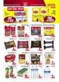 Çakmak Market 25 Ekim - 08 Kasım 2020 Kampanya Broşürü! Sayfa 5 Önizlemesi