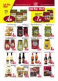 Çakmak Market 25 Ekim - 08 Kasım 2020 Kampanya Broşürü! Sayfa 6 Önizlemesi