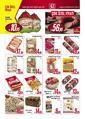 Çakmak Market 25 Ekim - 08 Kasım 2020 Kampanya Broşürü! Sayfa 2 Önizlemesi
