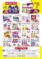 Çakmak Market 25 Ekim - 08 Kasım 2020 Kampanya Broşürü! Sayfa 8 Önizlemesi