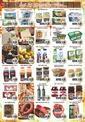 Dostlar Hipermarket 15 - 31 Ekim 2020 Kampanya Broşürü! Sayfa 2
