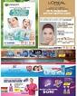 Özhan Marketler Zinciri 23 Ekim - 01 Kasım 2020 Kampanya Broşürü! Sayfa 2