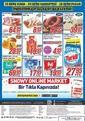 Snowy Market 23 - 25 Ekim 2020 Kampanya Broşürü! Sayfa 2