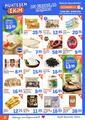 Essen Süpermarketler 14 - 28 Ekim 2020 Kampanya Broşürü! Sayfa 2 Önizlemesi