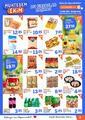 Essen Süpermarketler 14 - 28 Ekim 2020 Kampanya Broşürü! Sayfa 3 Önizlemesi