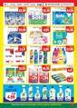 Showmar Hipermarketleri 26 - 31 Ekim 2020 Kampanya Broşürü! Sayfa 6 Önizlemesi