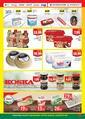 Showmar Hipermarketleri 26 - 31 Ekim 2020 Kampanya Broşürü! Sayfa 2 Önizlemesi