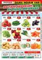 Showmar Hipermarketleri 26 - 31 Ekim 2020 Kampanya Broşürü! Sayfa 7 Önizlemesi