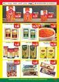 Showmar Hipermarketleri 26 - 31 Ekim 2020 Kampanya Broşürü! Sayfa 4 Önizlemesi