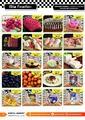 Kartal Market 16 - 25 Ekim 2020 Kampanya Broşürü! Sayfa 2