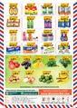 Altun Market 24 Ekim - 01 Kasım 2020 Zuhuratbaba Mağazasına Özel Kampanya Broşürü! Sayfa 2 Önizlemesi