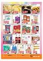 İdeal Hipermarket 16 - 20 Ekim 2020 Kampanya Broşürü! Sayfa 2