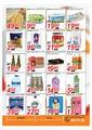 İdeal Hipermarket 09 - 13 Ekim 2020 Kampanya Broşürü! Sayfa 2