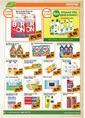 Rammar 22 - 31 Ekim 2020 Kampanya Broşürü! Sayfa 3 Önizlemesi