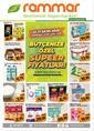Rammar 22 - 31 Ekim 2020 Kampanya Broşürü! Sayfa 1