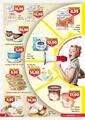 Akranlar Süpermarket 05 - 25 Ekim 2020 Kampanya Broşürü! Sayfa 2