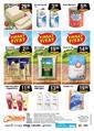 Gümüş Ekomar Market 08 - 13 Ekim 2020 Kampanya Broşürü! Sayfa 2