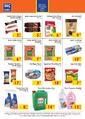 Seç Market 28 Ekim - 03 Kasım 2020 Kampanya Broşürü! Sayfa 2