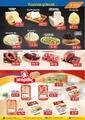 Perla Süpermarket 06 - 20 Ekim 2020 Kampanya Broşürü! Sayfa 2