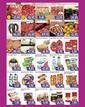 Damla Market 09 - 20 Ekim 2020 Kampanya Broşürü! Sayfa 2