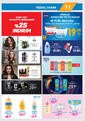 Gürmar Süpermarket 01 - 15 Ekim 2020 Kampanya Broşürü! Sayfa 11 Önizlemesi