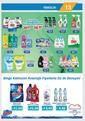 Gürmar Süpermarket 01 - 15 Ekim 2020 Kampanya Broşürü! Sayfa 13 Önizlemesi