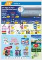 Gürmar Süpermarket 01 - 15 Ekim 2020 Kampanya Broşürü! Sayfa 14 Önizlemesi