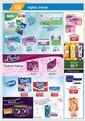 Gürmar Süpermarket 01 - 15 Ekim 2020 Kampanya Broşürü! Sayfa 10 Önizlemesi