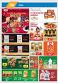 Gürmar Süpermarket 01 - 15 Ekim 2020 Kampanya Broşürü! Sayfa 6 Önizlemesi