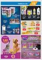 Gürmar Süpermarket 01 - 15 Ekim 2020 Kampanya Broşürü! Sayfa 15 Önizlemesi