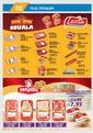 Gürmar Süpermarket 01 - 15 Ekim 2020 Kampanya Broşürü! Sayfa 2 Önizlemesi