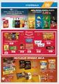 Gürmar Süpermarket 01 - 15 Ekim 2020 Kampanya Broşürü! Sayfa 9 Önizlemesi