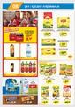 Gürmar Süpermarket 01 - 15 Ekim 2020 Kampanya Broşürü! Sayfa 8 Önizlemesi