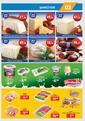Gürmar Süpermarket 01 - 15 Ekim 2020 Kampanya Broşürü! Sayfa 3 Önizlemesi