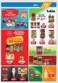 Gürmar Süpermarket 01 - 15 Ekim 2020 Kampanya Broşürü! Sayfa 7 Önizlemesi