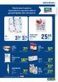 Metro Toptancı Market 15 - 28 Ekim 2020 Gıda Kampanya Broşürü! Sayfa 21 Önizlemesi