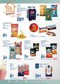 Metro Toptancı Market 15 - 28 Ekim 2020 Gıda Kampanya Broşürü! Sayfa 6 Önizlemesi