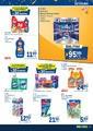 Metro Toptancı Market 15 - 28 Ekim 2020 Gıda Kampanya Broşürü! Sayfa 29 Önizlemesi