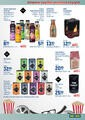 Metro Toptancı Market 15 - 28 Ekim 2020 Gıda Kampanya Broşürü! Sayfa 7 Önizlemesi