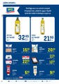Metro Toptancı Market 15 - 28 Ekim 2020 Gıda Kampanya Broşürü! Sayfa 20 Önizlemesi